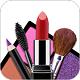 YouCam Makeup cho Android 1.0.4 - Làm đẹp, trang điểm ảnh trên Android