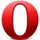 Opera Mini cho Android 8.0.1807.91281 - Trình duyệt web cho thiết bị Android