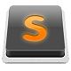 Sublime Text 3 Build 3211 - Phần mềm chỉnh sửa ngôn ngữ lập trình