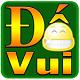 Đố vui cho Android 2.2.0 - Câu đố dân gian Việt Nam