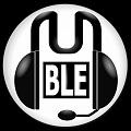 Mumble - Phần mềm chat voice cho game thủ