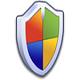 Windows Firewall Control 4.4.3.0 - Phần mềm kiểm soát tường lửa Windows