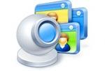 ManyCam 5.0.4 - Phần mềm chụp webcam với nhiều hiệu ứng hấp dẫn cho PC