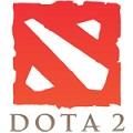 Tải Dota 2 7.29 - Chơi Dota 2 miễn phí