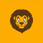 English with Leo for Windows Phone 2.0.0.0 - Học tiếng Anh miễn phí trên Windows Phone