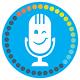 Learn English Speak English cho Android 3.0.70.20150323 - Học tiếng Anh trên điện thoại Android