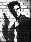 Max Payne - Game hành động bắn súng kinh điển cho máy tính