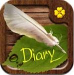 Windbell Diary Plus for iOS 2.6.6 - Nhật ký cá nhân tuyệt đẹp cho iPhone/iPad