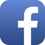 Facebook cho iOS 44.0 - Truy cập Facebook trên iPhone/iPad