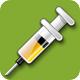 Sổ tiêm chủng cho Android 2.0 - Quản lý lịch tiêm chủng cho bé trên Android