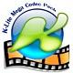 K-Lite Codec Pack Mega 10.7.1 - Bộ giải mã các định dạng nhạc, video phổ biến
