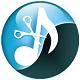 Top MP3 Cutter Joiner 5.8.12 - Công cụ cắt,  nối file nhạc