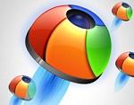 ChromePlus 1.6.4.30 - Trình duyệt Chrome mở rộng cho PC