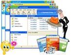 IncrediMail 6.29 Build 5188 - Phần mền tạo email miễn phí cho PC