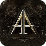 AnimA - Siêu phẩm nhập vai hành động mới cho PC