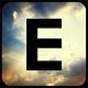 EyeEm cho Android  - Lọc ảnh đẹp chuyên nghiệp trên Android