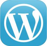 WordPress cho iOS 4.6.1 - Mạng xã hội cho iPhone/iPad