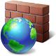 MCS Firewall 2008 7.5 - Phần mềm tường lửa thông minh