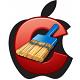 CCleaner cho Mac 1.09.313 - Tiện ích dọn dẹp hệ thống máy Mac