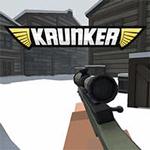 Krunker - Game FPS cực hay nay đã có thể tải xuống