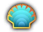 Classic Shell - Tùy chỉnh menu Start, nút Start