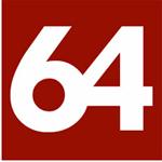 AIDA64 Extreme Edition 6.33 - Kiểm tra và chuẩn đoán lỗi hệ thống phần cứng