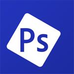 Adobe Photoshop Express 1.1.0.19 - Công cụ chỉnh sửa ảnh miễn phí cho Windows Phone