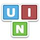 UniKey 4.3 RC5 Build 200929 - Bộ gõ tiếng Việt phổ biến biến nhất cho Win 7,8,10