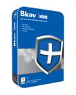 Bkav Home - Diệt virus, phát hiện gián điệp máy tính