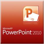 Microsoft PowerPoint 2015 - Phần mềm tạo bài thuyết trình cho PC