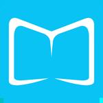 Miki Ebook cho Android 0.8.57 - Kho sách, truyện đa dạng trên Android