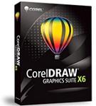 CorelDRAW Graphics Suite X7 - Bộ công cụ vẽ mỹ thuật cho PC