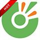 Cốc Cốc trình duyệt web 43.0.2357.126