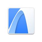 ArchiCAD - Phần mềm thiết kế kiến trúc 3D chuyên nghiệp