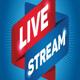 Top phần mềm LiveStream Game, Video được ưa chuộng nhất trên máy tính