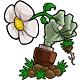 Plants vs. Zombies 3.1 - Game tiêu diệt zombie hấp dẫn