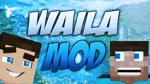 WAILA Mod - Mod hiển thị thông tin block, mob cho Minecraft