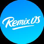 Remix OS 3.0.207 - Hệ điều hành Android trên máy tính