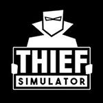 Thief Simulator - Game siêu trộm công nghệ cao