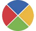 FixWin - Khắc phục và sửa lỗi thường gặp trên Windows