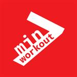 7 Minute Workout for Windows Phone 1.3.1.0 - Tập thể dục trên điện thoại Windows Phone