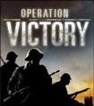 Operation Victory - Game hành động lịch sử vô cùng hấp dẫn cho windows