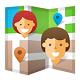 Family Locator - GPS Tracker cho Android 4.3.1 - Xác định vị trí người thân qua điện thoại