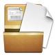 The Unarchiver for Mac 3.9.1 - Tiện ích giải nén file miễn phí