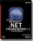 Microsoft .NET Framework 3.5 - Phần mền hỗ trợ ứng dụng cho PC