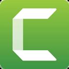 Camtasia Studio 9.1 - Chỉnh sửa và quay video màn hình máy tính chuyên nghiệp