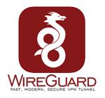 WireGuard -  Mã hóa và bảo vệ dữ liệu của bạn qua Internet