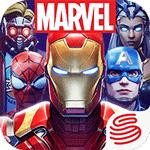 MARVEL Super War - Chơi game MARVEL Super War trên máy tính