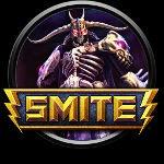 SMITE - Game cuộc chiến các vị thần game MMO MOBA hấp dẫn dành cho PC