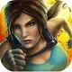 Lara Croft: Relic Run cho Android 1.0.59 - Game hành động phiêu lưu hấp dẫn cho Android
